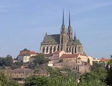 Úklid Brno a okolí
