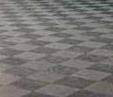 Mramorové podlahy